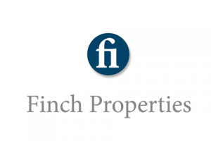 finch-logo_header