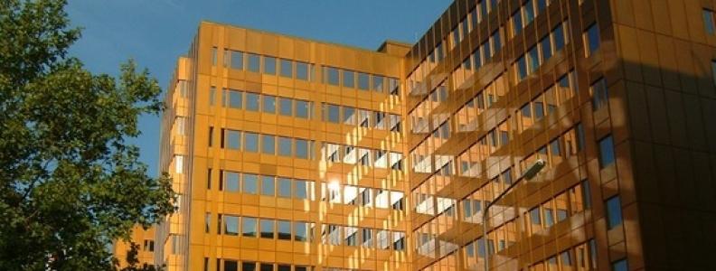 Finch und Partners Group erwerben Frankfurter Goldenes Haus