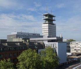 Gebäudekomplex in der Kölner Innenstadt geht an EPISO 4