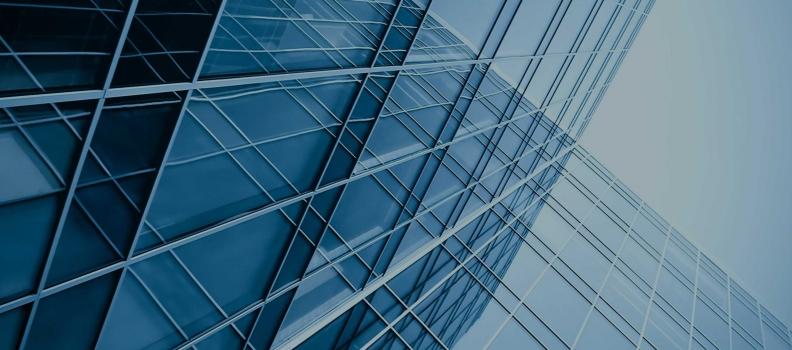 IZ – Immobilien Zeitung: Finch geht stärker ins Investment